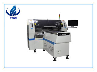HT-XF Desktop Smt Pick And Place Machine , Smt Assembly Equipment 5 KW 50 HZ