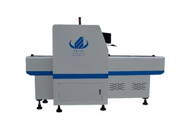 220AC Smd Led Pick And Place Machine E6T-1200 Conveyor Transmission Max Length 1200MM