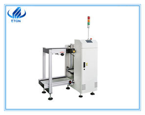 high quality SMT send board machine LED Light Production Line