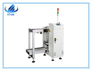 High performance SMT send board machine LED Light Production Line