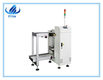 ShenZhen high performance send board machine LED Light Production Line