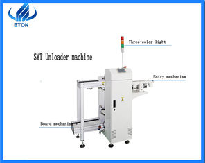 Smt Equipment Surface Mount Machine Magazine Pcb Loader Unloader For Production Line