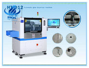 China High Quality Automatic High Speed Dispenser SMT Mounting Machine company